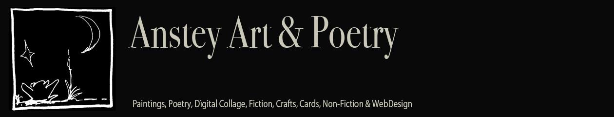 Anstey Art & Poetry